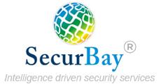 SecurBay